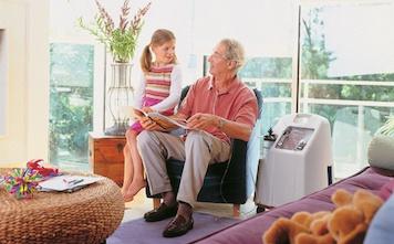 Insurance | NorCal Respiratory